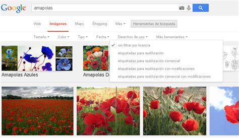 buscar imagenes libres de derechos en google c 243 mo buscar en google im 225 genes sin derechos de autor
