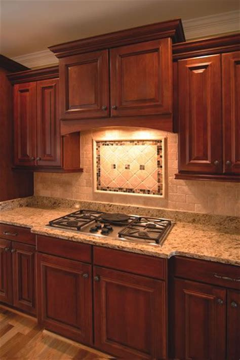 kitchen hood design simple hood decorating ideas pinterest