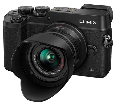 Panasonic Lumix Gx8 Mirrorless 4k noul mirrorless panasonic lumix dmc gx8 fotostefan