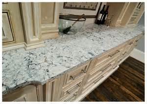 Undermount Sinks For Laminate Countertops - praa sands cambria quartz denver shower doors amp denver granite countertops