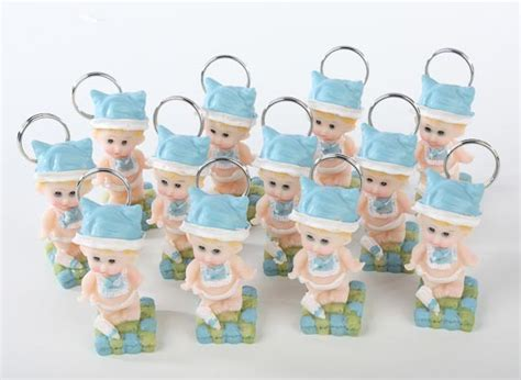 Baby Shower Place Card Holders baby boy placecard holders it s a boy theme baby shower