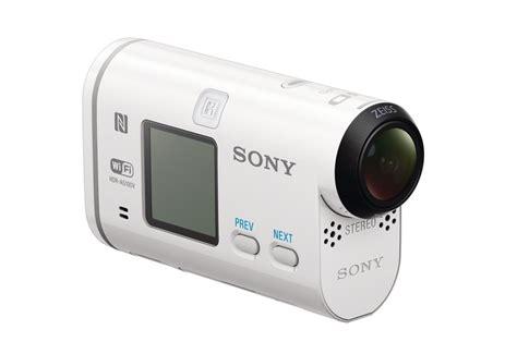 Sony Hdr As100v sony hdr as100v mit xavc codec tv de