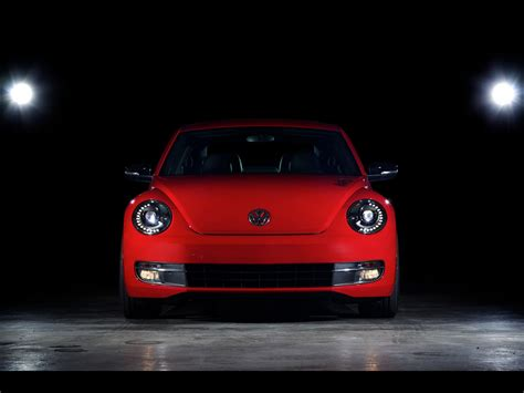volkswagen beetle wallpaper volkswagen wallpapers by cars wallpapers net