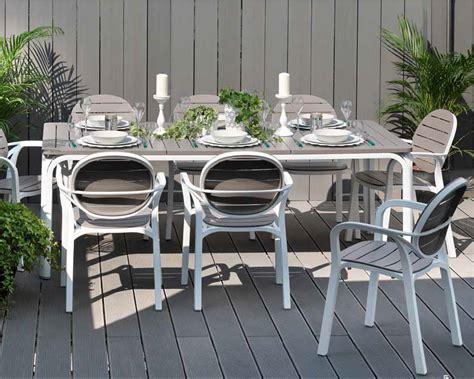 tavoli e sedie da giardino offerte stunning tavoli e sedie da giardino offerte pictures