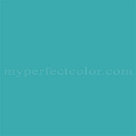 sherwin williams sw6767 aquarium match paint colors myperfectcolor