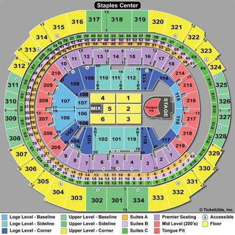 td garden seating chart with seat numbers td garden concert seating chart with seat numbers garden