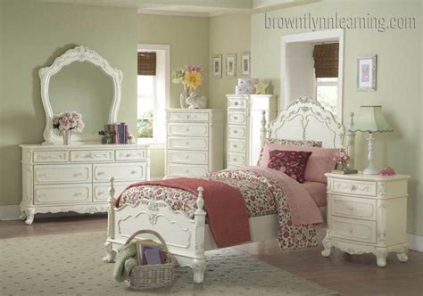 girly bedroom decor girly bedroom decorating ideas