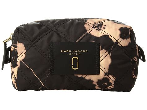 Marc By Marc Softy Messenger by Etounes Gt Marc By Marc Softy Saddle Large Hobo In Black