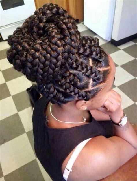 dookie braids hairstyles 35 dookie braids hairstyles gorgeous dookie braid styles