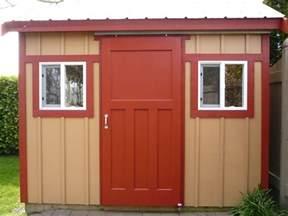 sliding barn doors harbour door