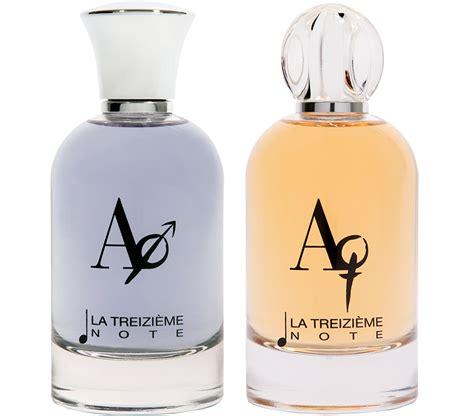 Le Parfum Dinterdits Absolument Absinthe by купить духи и туалетную воду парфюм от Le Parfum D