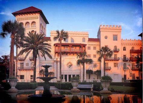 orlando s overnight hotel packages for s day 2015