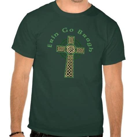 design t shirt ireland 795 best irish t shirt design images on pinterest t