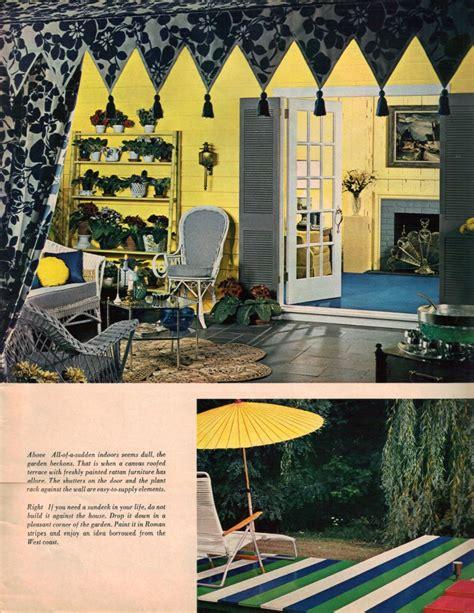 1960s interior design hippie decor more 1960s interior design ideas 15 pages