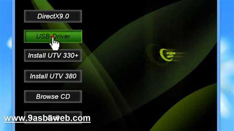 Gad Tv Tuner Usb Stick Utv 380 driver usb tv tuner gadmei utv 380 invaluabledenied