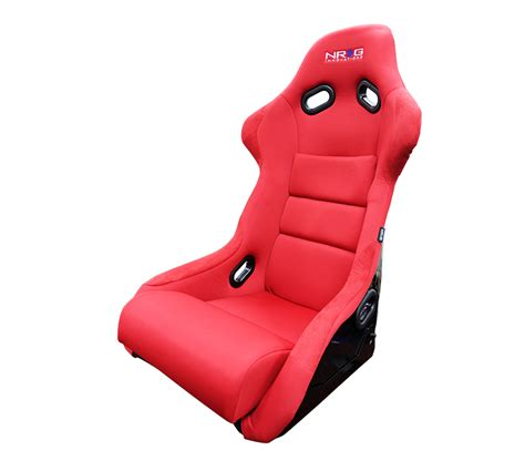 sparco reclining seats red bucket seats best bucket 2017