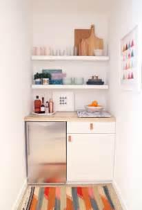 idea tv studio kitchen