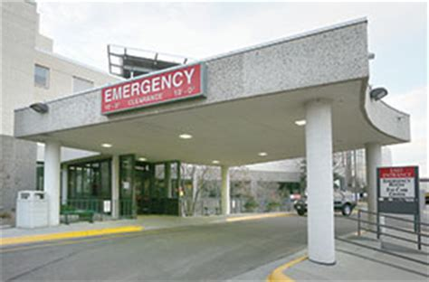 fairview hospital emergency room siren call a to er expansions finance commerce