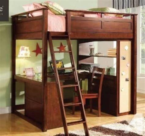 costco loft bed loft beds costco 8792