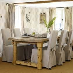 Decorations For Dining Room Tables Dining Table Decor D S Furniture