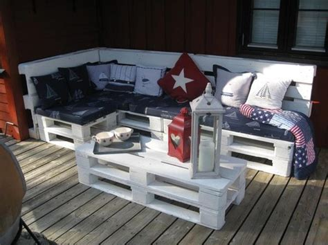 Sofa Made From Pallets by Pallet Addicted 30 Bed Frames Made Of Recycled Pallets