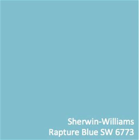 sherwin williams rapture blue sw 6773 hgtv home by sherwin williams paint color