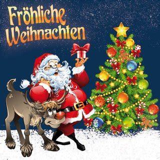 imagenes de santa claus trackid sp 006 froehliche weihnachten 1