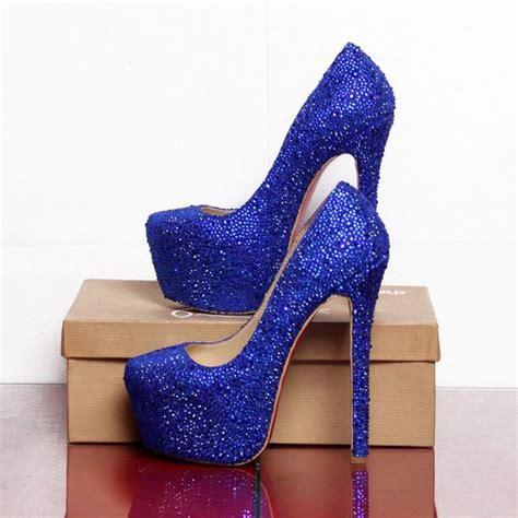 decorar zapatos deportivos zapatos de tacon azul marino zapatos deportivos para damas