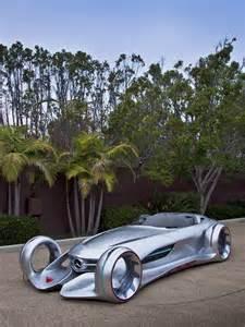 Mercedes Silver Arrow Concept Mercedes Silver Arrow Concept Cars Motorcycles