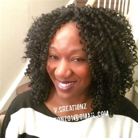 faux loc crochet hair janet 248 best images about crochet braids hairstyles on
