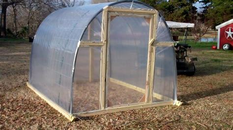 how to make your house green greenhouse youtube