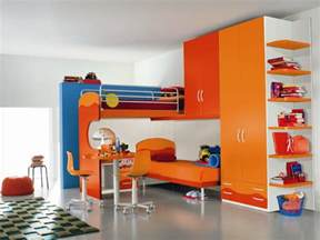 cool childrens bedroom furniture bedroom furniture how to buy the right one tcg