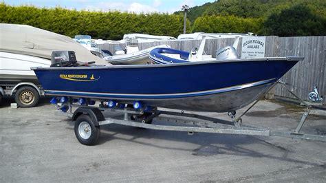 quicksilver boats - Quicsilver Tekne