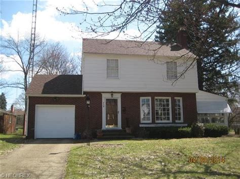 44708 houses for sale 44708 foreclosures search for reo