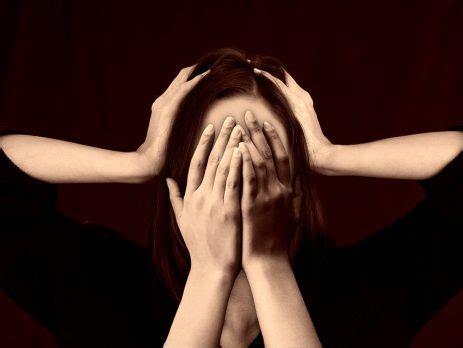 pastiglie per mal di testa ricette gli essenziali