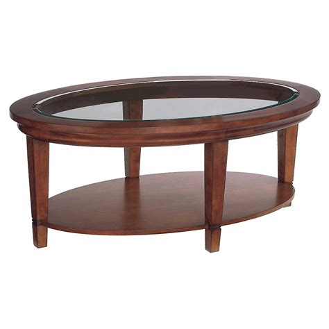 wallpaper for coffee table coffee tables breathtaking glass oval coffee table full hd