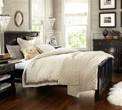 pottery barn bedroom furniture sale pottery barn bedroom furniture sale 30 beds