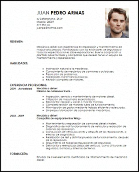 Plantilla De Curriculum Vitae Guatemala Modelo Curriculum Vitae Mec 225 Nico Di 233 Sel Livecareer