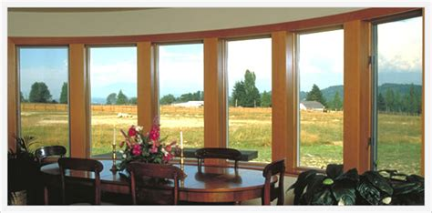 bow window prices bow window prices find costs installation pricing