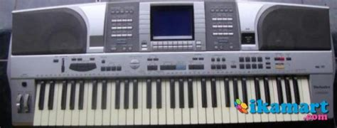 Keyboard Technics Kn 2600 jual keyboard technics sx kn 2600 harga 14jta hub085352600673 elektronika lainnya