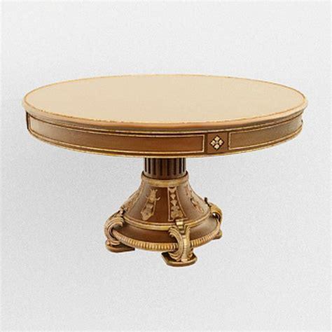 coffee table shape barbara barry luxury furniture mr