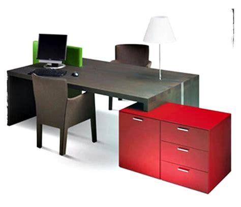 desain unik meja kerja enbiziindahnyaberbagi desain meja kerja modern