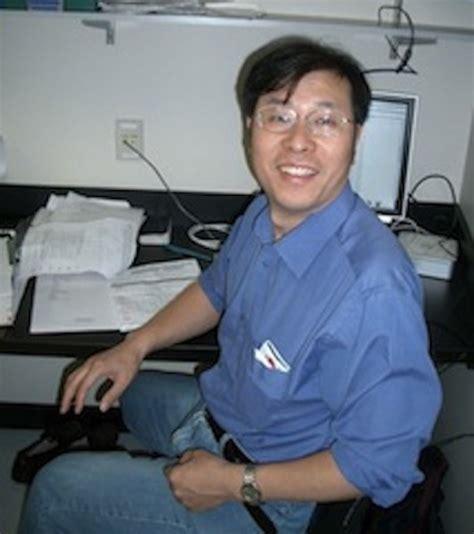 john liello ruthazer laboratory lab members