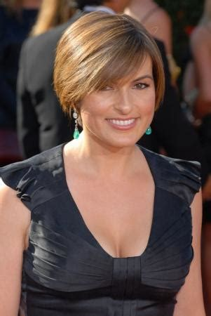 most flattering bob for pear shaped face pear shaped face hair cut lovetoknow