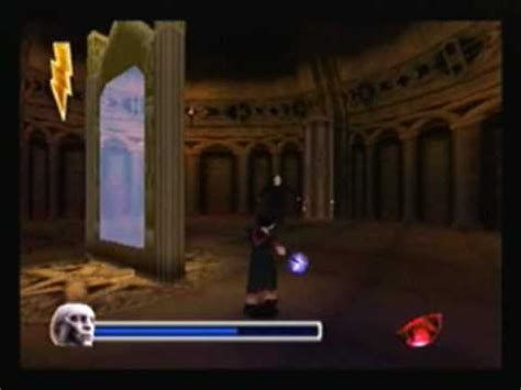häuser in harry potter harry potter and the sorcerers ps1 swedish 19