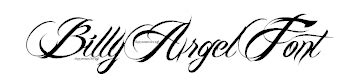 ginga tattoo font generator contents contributed and discussions participated by