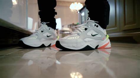youngboy never broke again pain nike m2k tekno men s sneakers worn by youngboy never broke