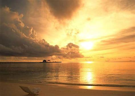 illumino d immenso foto m illumino d immenso dall album foto profilo di