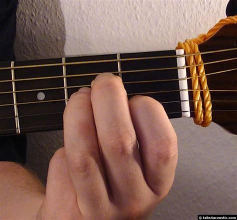 black tab in black guitar tab uriah heep