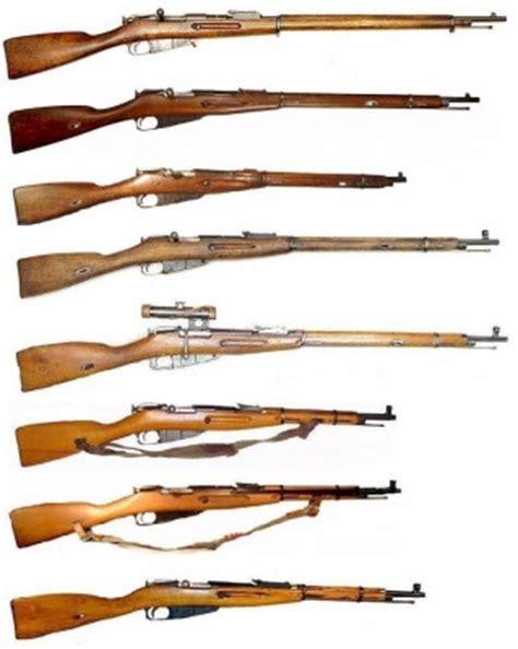 the mosin nagant performance tuning handbook gunsmithing tips for modifying your mosin nagant rifle books nagant junglekey fr image 150